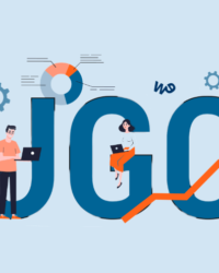 ¿Qué es el UGC y cómo utilizarlo en la estrategia de contenidos de tu marca?