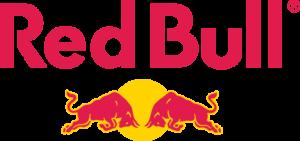 Ejemplo personalidad branding- RedBull