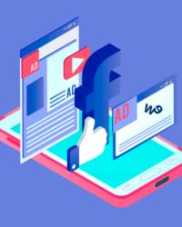 ¿Qué es y cómo funciona el Business Manager de Facebook?