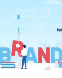 ¿Qué es Branding? Aprende a construir tu propia marca