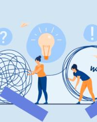 ¿Qué es una crisis en Redes Sociales y cómo gestionarla? + Ejemplos