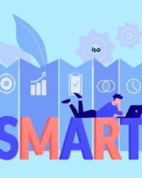 ¿Qué son los Objetivos SMART y cómo definirlos? [+ Ejemplos]