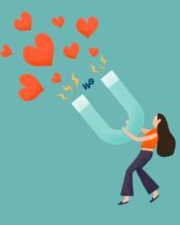 ¿Cómo crear títulos atractivos y con una estructura que seduzca a tus seguidores?
