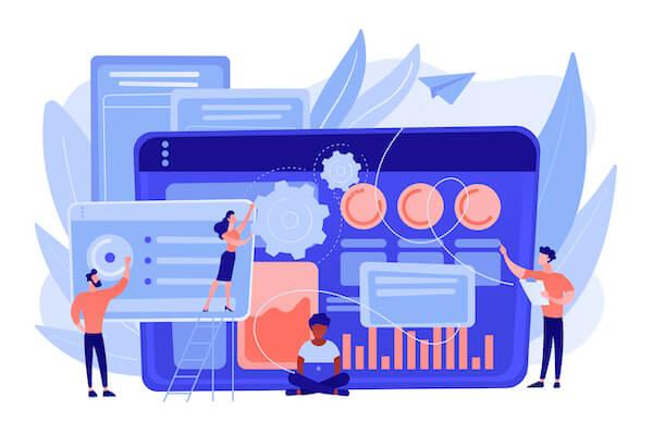 Curso de Google Analytics y Analítica Web