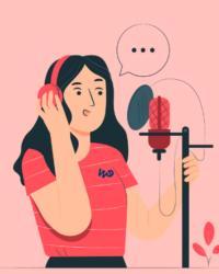 Identidad verbal ¿Qué es y cómo crear la voz de tu marca o negocio?