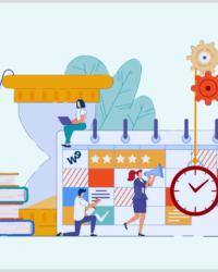 ¿Qué es y cómo hacer un plan de Marketing Digital paso a paso?