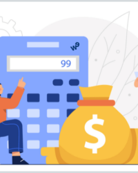 ¿Cómo hacer el presupuesto de un plan de Marketing Digital?