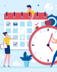 ¿Qué es un plan de contingencia y cómo hacerlo en marketing paso a paso? + Ejemplos