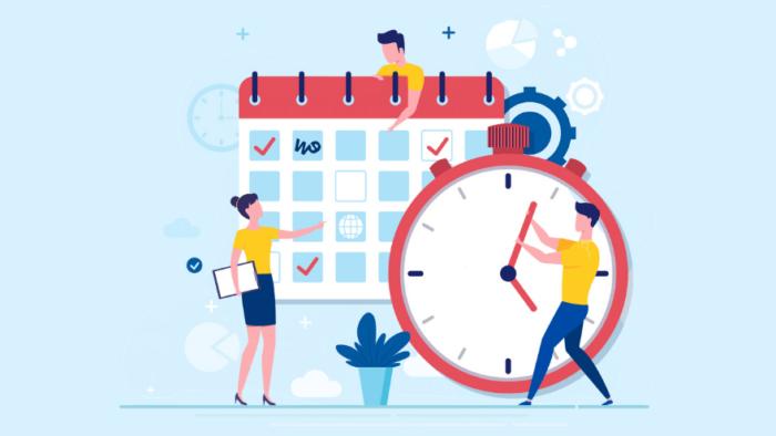¿Qué es un plan de contingencia de marketing?
