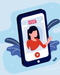 ¿Qué es y cómo hacer directos en Instagram Live paso a paso?