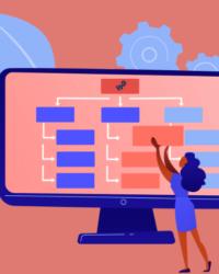 ¿Qué es la Arquitectura web y para qué sirve en SEO? Ejemplo aplicado a eCommerce
