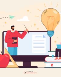 ¿Qué es el SEO semántico, para qué sirve y cómo optimizarlo en tu web?