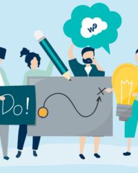 ¿Qué es la propuesta de valor de una empresa y cómo elaborarla? + 3 Ejemplos