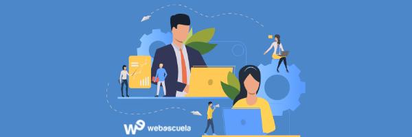 Máster de SEO, SEM y Analítica Web