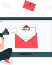 ¿Cómo crear un eMail de bienvenida que conquiste a tus clientes? Consejos y ejemplos